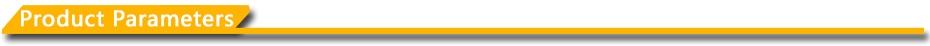 Full HD H.265 HEVC AVC 1U 4 Channels SDI encoder for Live Broadcast to VLC Media Server Xtream Codes