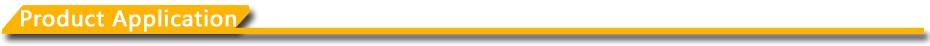 H.265 MPEG-4 AVC 8 Channels hdmi to dvb-c encoder modulator to VLC Media Server Xtream Codes