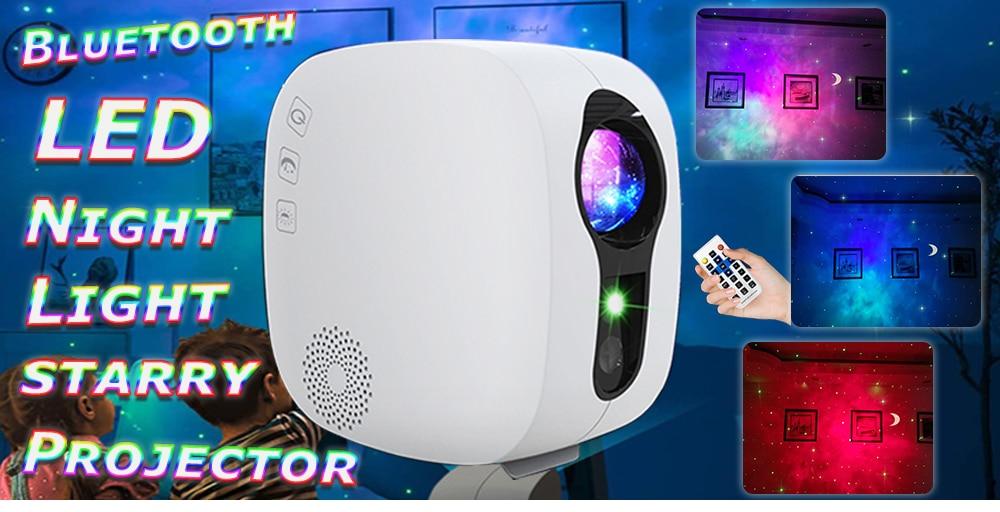 RGB 6W DMX512 Laser Scanner Projector Stage Lighting Effect Party Xmas DJ Disco Show Lights Full Color Animation Laser Light