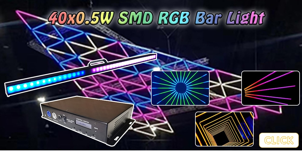 3W Outdoor Waterproof Laser Light RGB Animation Projector IP65 Stage Laser Scanner 256 Patterns Effect Lamp DJ Disco Christmas