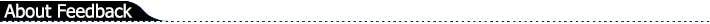 KK-BATON1606 DMX512 2048 Channels 12.1 inch Touch Screen Intelligent Controller Console Stage Light Show Program Set Controller