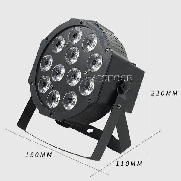 34153 gwt7mm