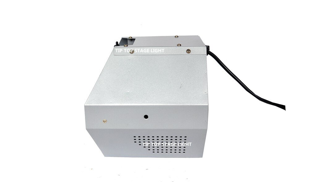 Free Shipping 8Xlot Mini Wedding Bubble Machine Single Rotating Bubble Ring Wheel Wireless Remote Control Silver Color 110V-240V
