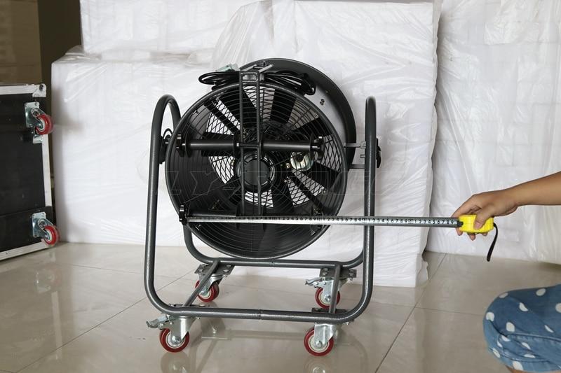 1300W Wholesale Confetti Streamer Launchers Electric Launcher Confetti Machine