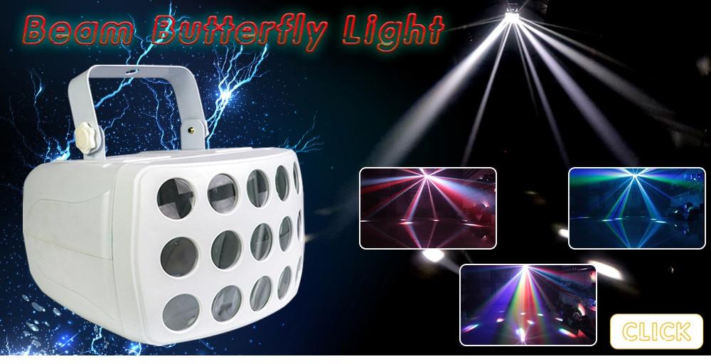 2Pcs/Lot 1200W DMX Confetti Blower Stage Effect Cannon LED RGB Confetti Machine For Disco DJ Party Wedding Show Decoration
