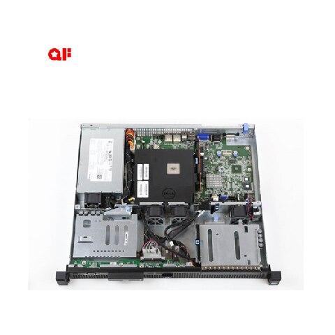 Nas R220 1U CPU Processor Data Center Server  Mini PC Windows Server